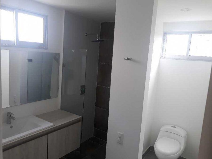 vendo apartamento segundo piso pance sur cali epg