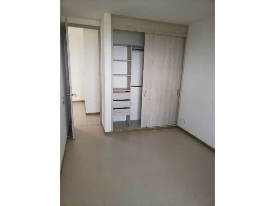 venta apartamento en pance sur cali epg