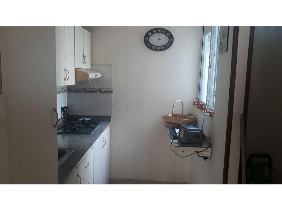 vendo apartamento caney epg