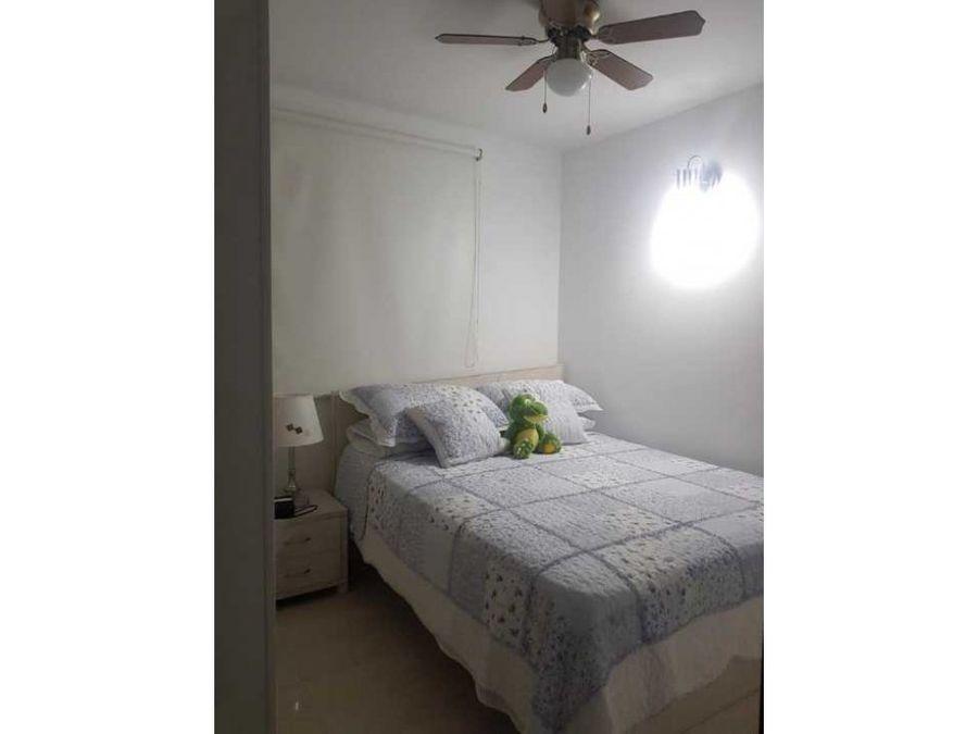 vendo apartamento valle de lili sj 1