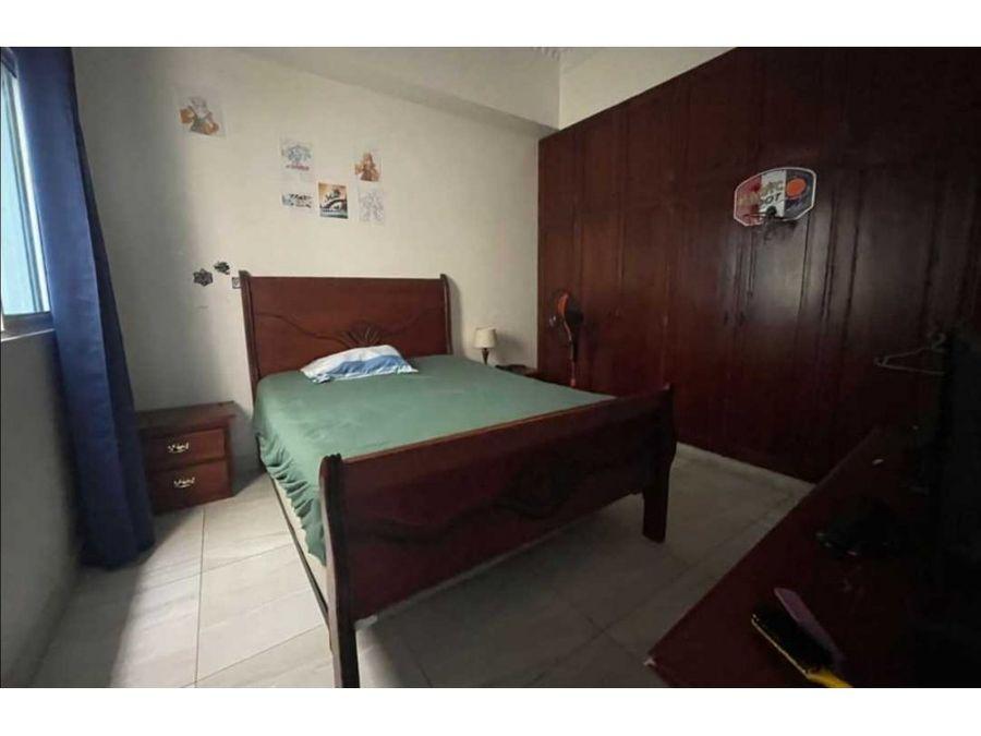 vendo apartamento av independencia y c germosen 248mts2 rd72mm
