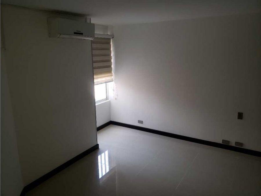 vendo apartamento bocana real sur de cali sj