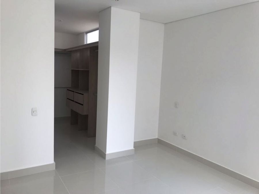 vendo apartamento cartagena burano serena d mar
