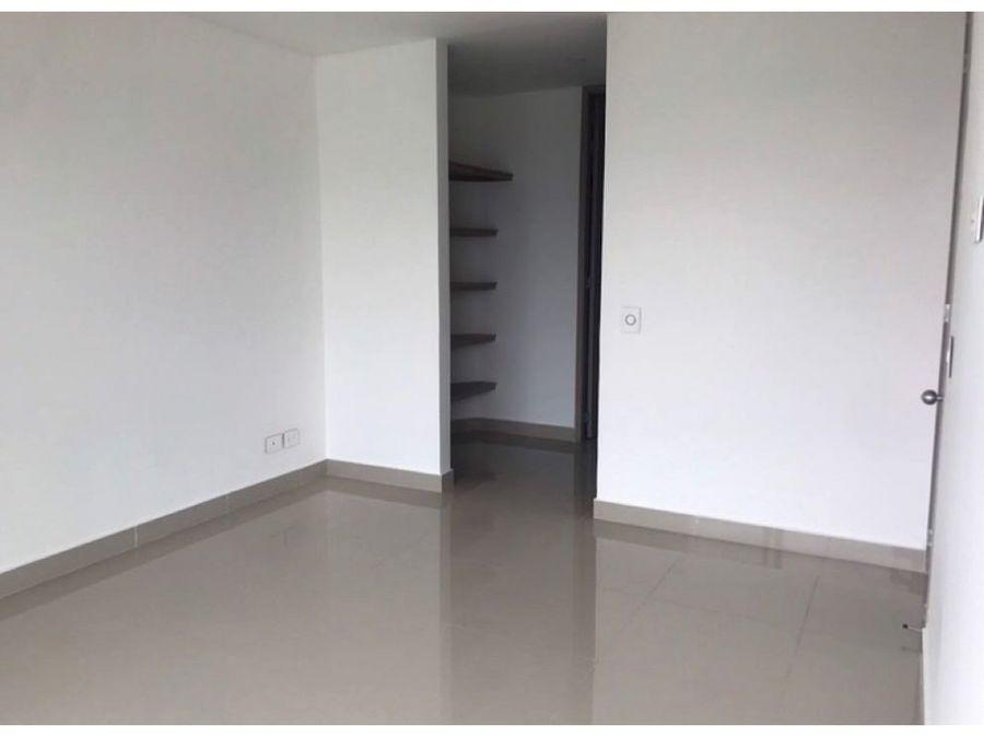 vendo apartamento en cartagena en bocagrande con vista