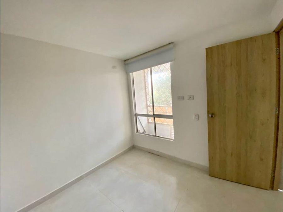 vendo apartamento en cartagena en el barrio torices