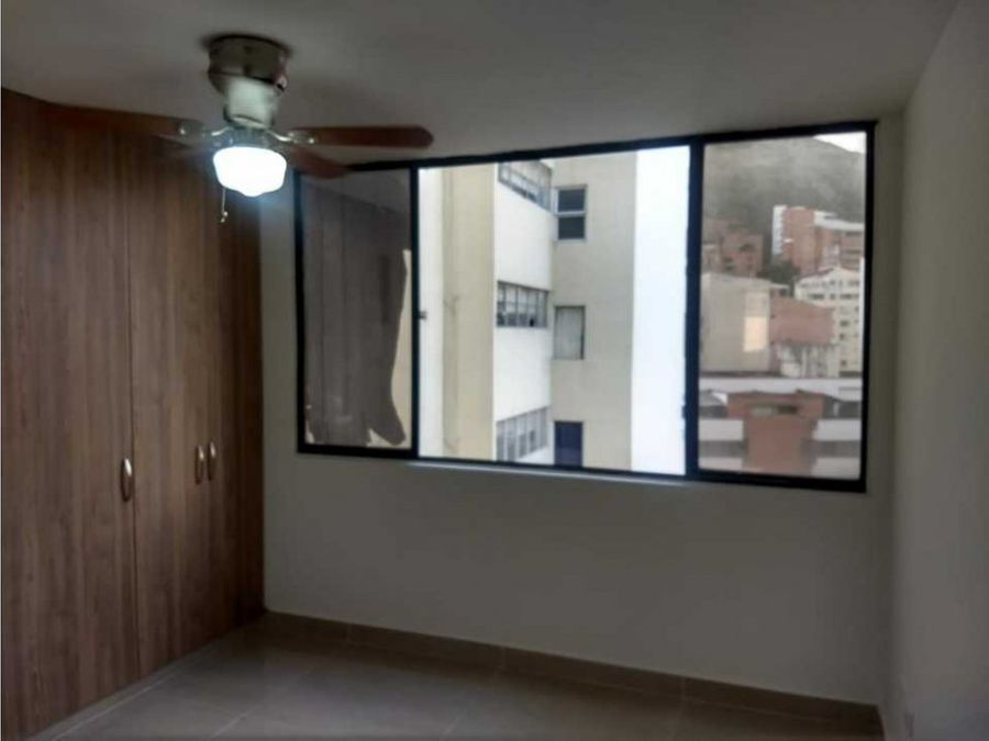 vendo apartamento en el norte de cali centenario