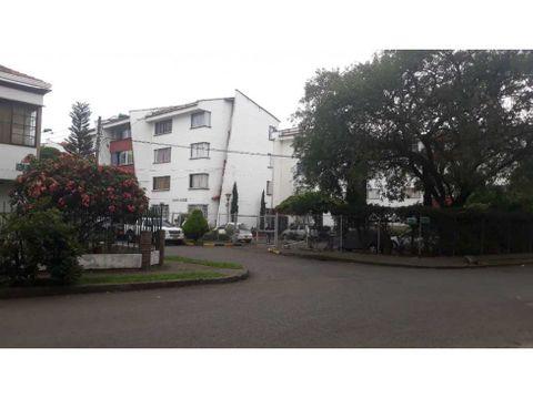 apartamento para venta sur de cali barrio capri