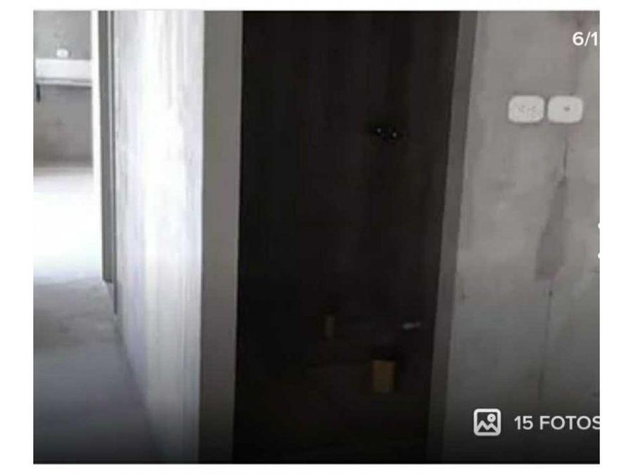 vendo apartamento en el sur de cali bochalema en obra gris pino