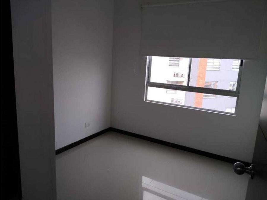 vendo apartamento en el sur de cali ciudad jardin unidad cerrada