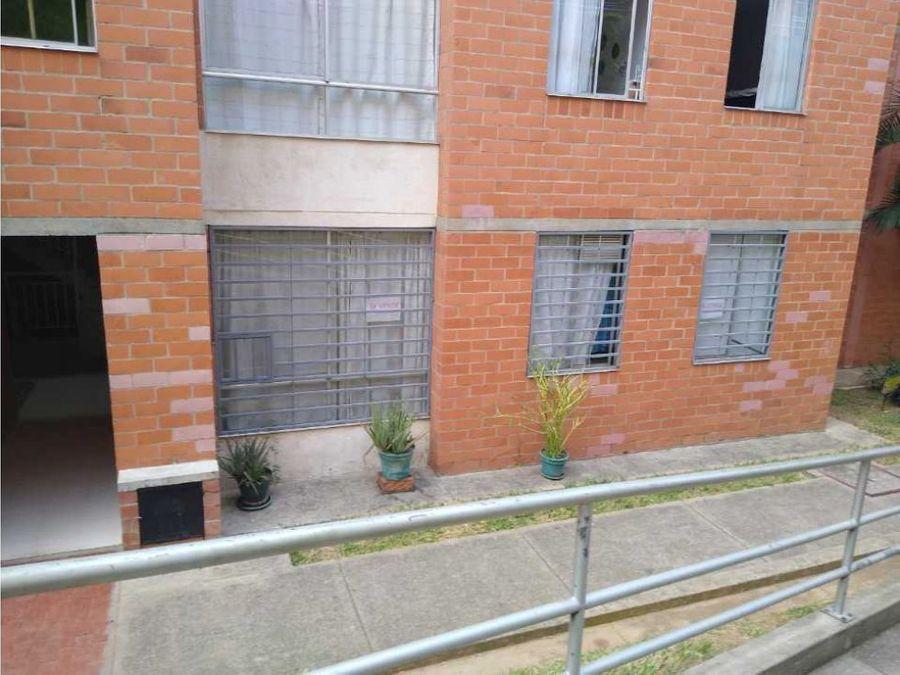 vendo apartamento en el sur de cali barrio melendez unidad cerrada