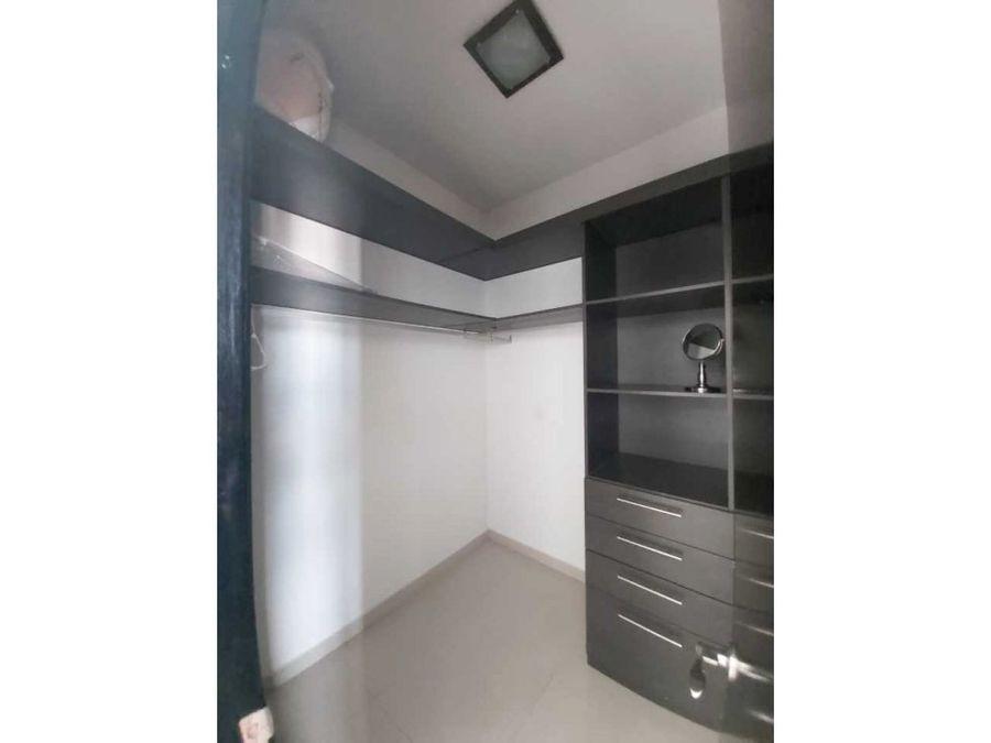 vendo apartamento en san francisco calle 73 200000
