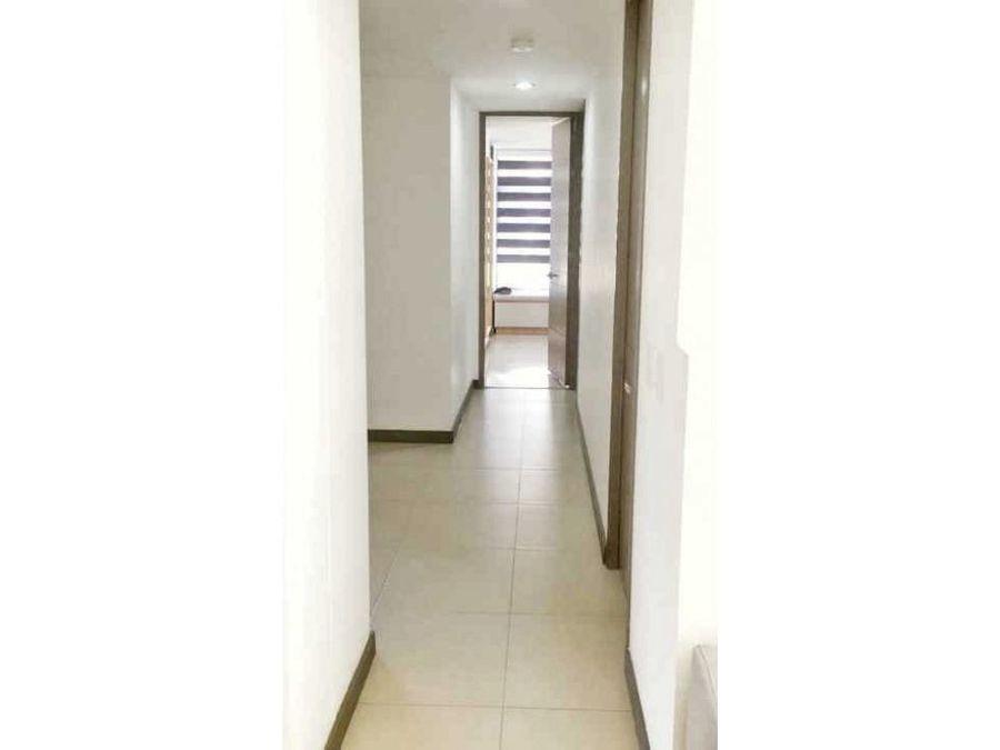 vendo apartamento envigado antioquia colombia
