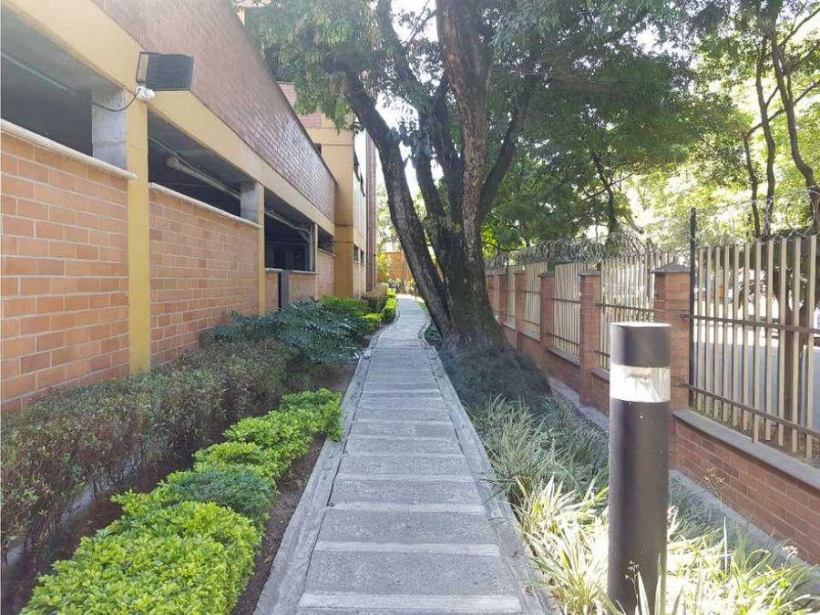 vendo apartamento envigado otraparte antioquia