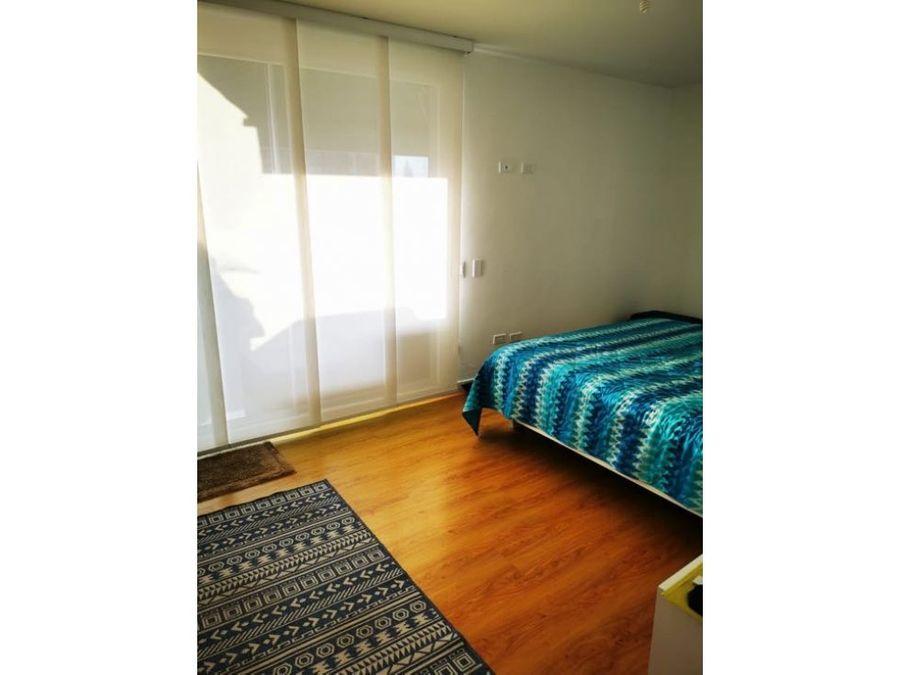 apartamento venta avenida 19 armenia