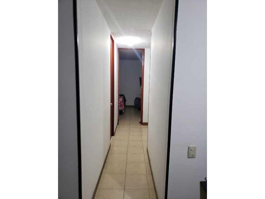 venta apartamento caney sur cali epg