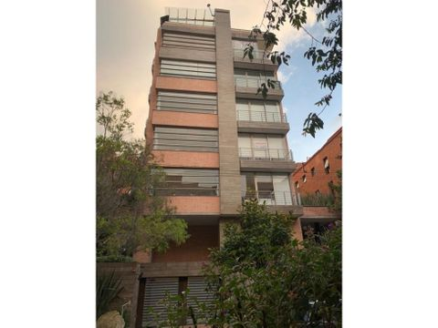 vendo arriendo ph 325 mts 4h terraza balcones duplex