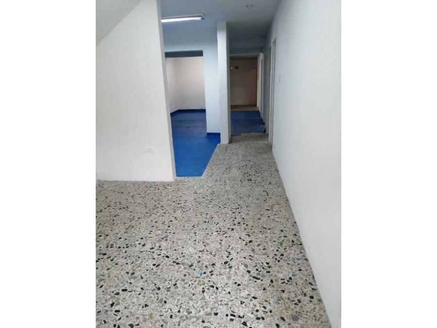vendo bodega de 114 m2 mayorista itagui