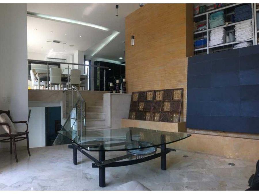 venta casa aguacatal oeste cali sj