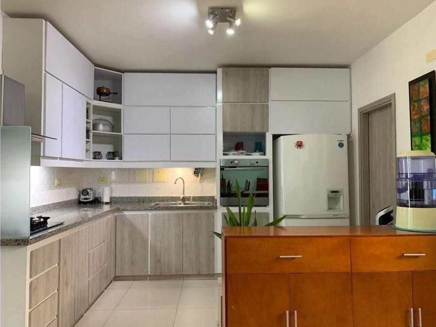 casa moderna en venta rodadero santa marta