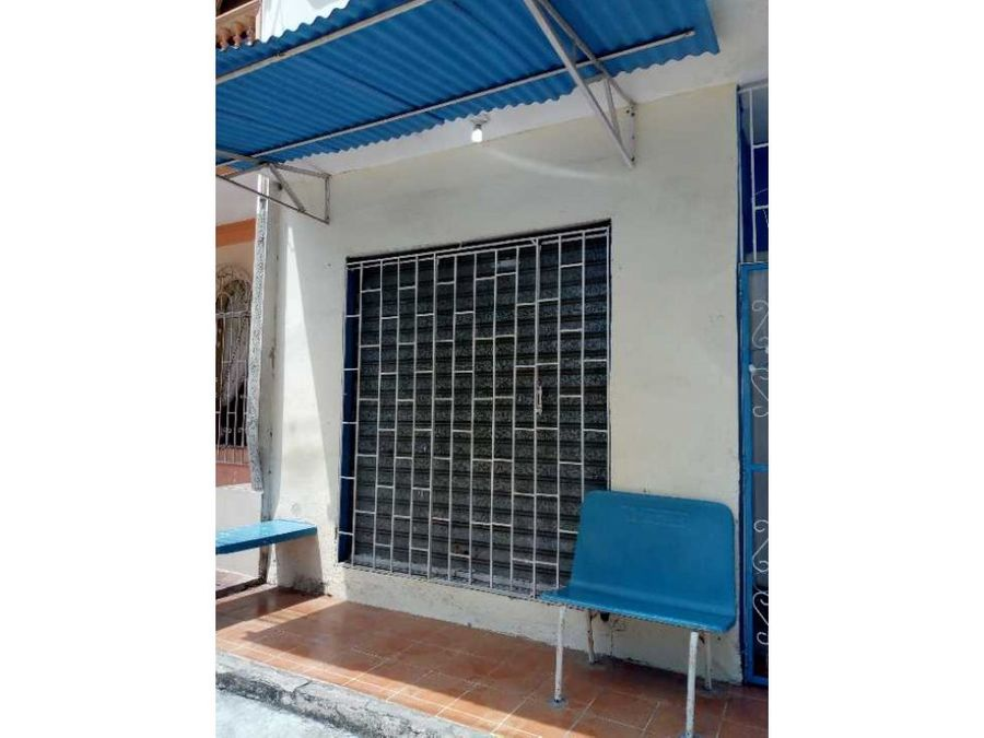 venta casa comercial sauces 3 norte de guayaquil
