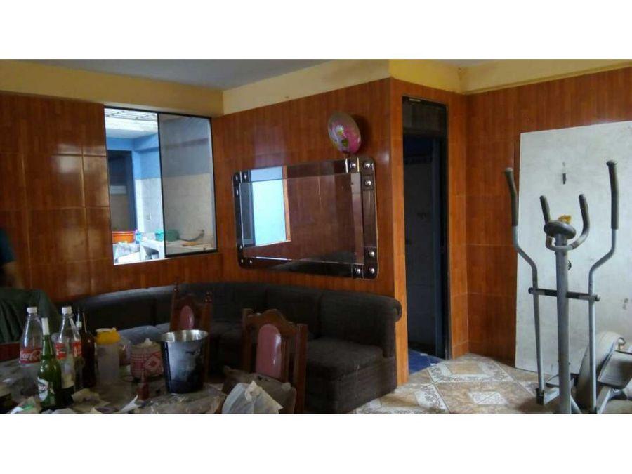 vendo casa de 220 m2 en lote 900m2 puente piedra