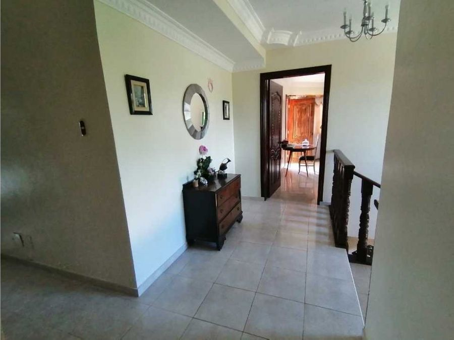 vendo casa duplex en maria trinidad sanchez nueva nagua