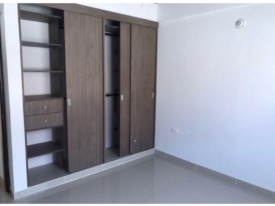 vendo casa en cartagena turbaco condominio