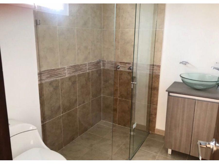 vendo casa en cartagenaturbaco condominio