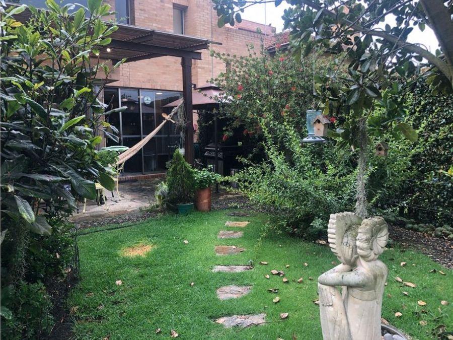 vendo casa encenillos de sindamanoy 0166
