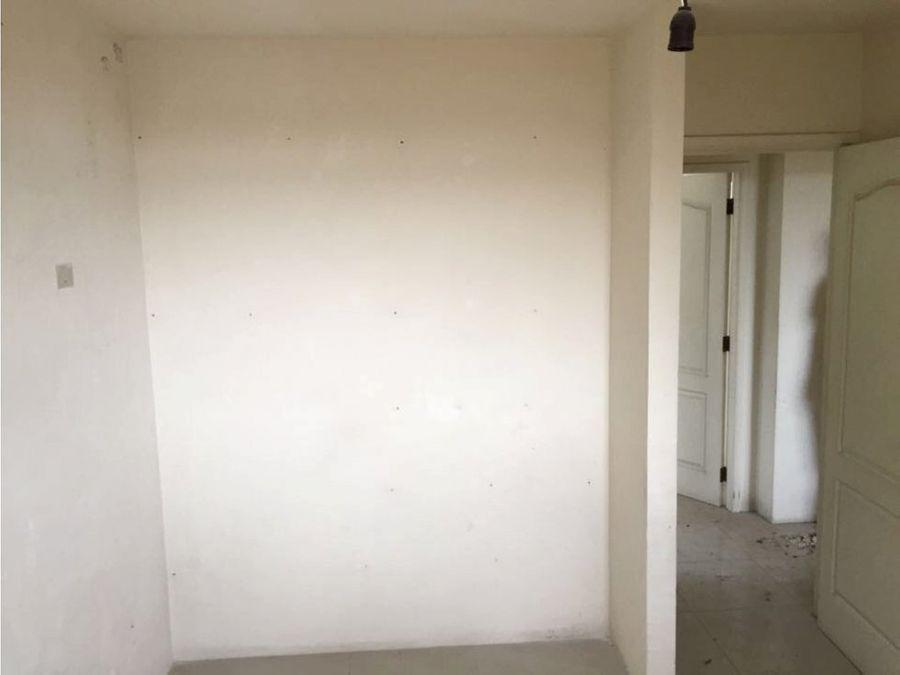 vendo casa en samanes 1