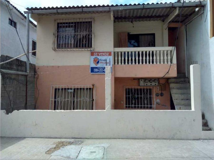 venta casa rentera colinas de la alborada norte