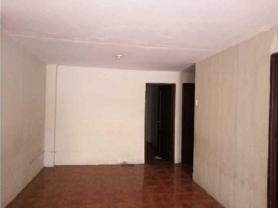 venta de casa rentera floresta 2 sur de guayaquil