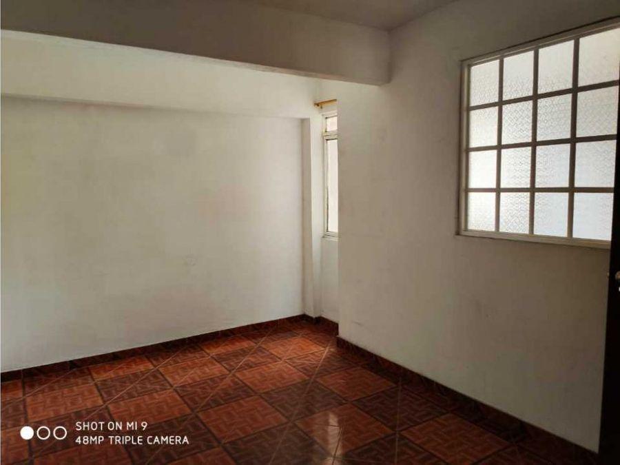 casa en venta en santa barbara cali