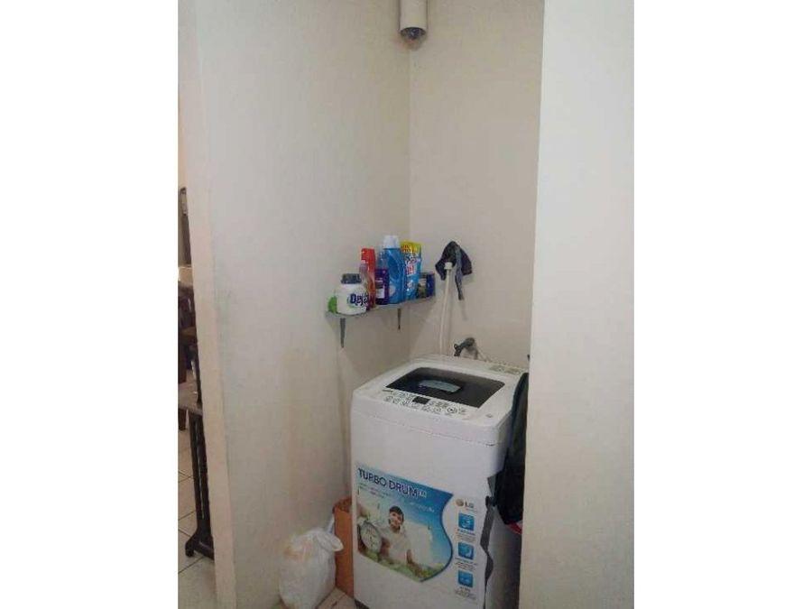 venta departamento en urb san felipe norte guayaquil