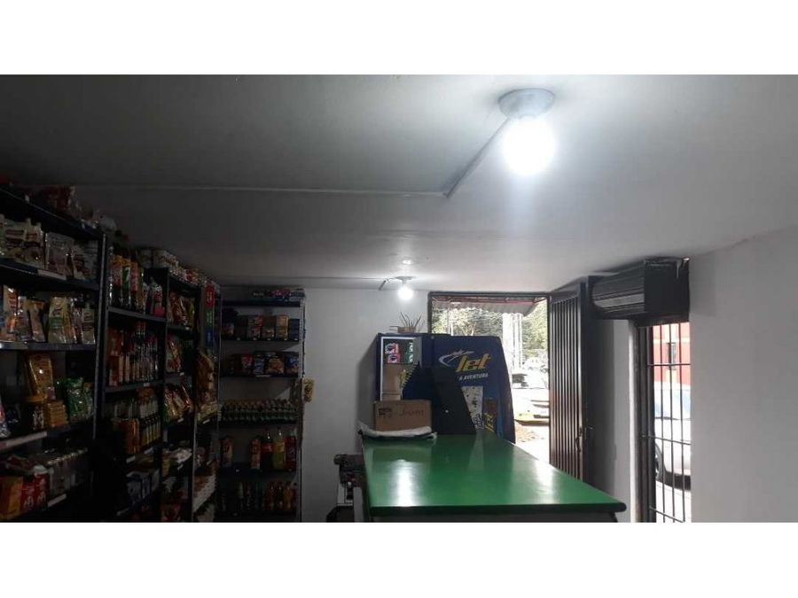 vendo local norte cali apartamento chiminangos
