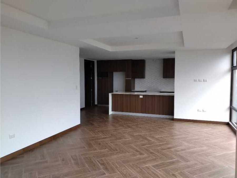 vendo o rento apartamento ikaria zona 15