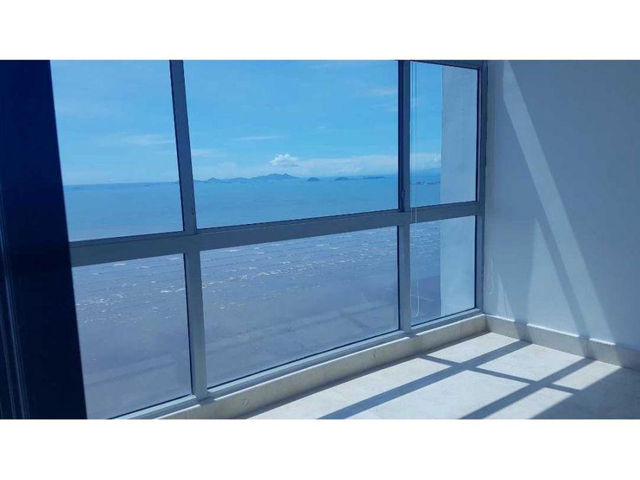 vendo apartamento ph ten tower costa del este