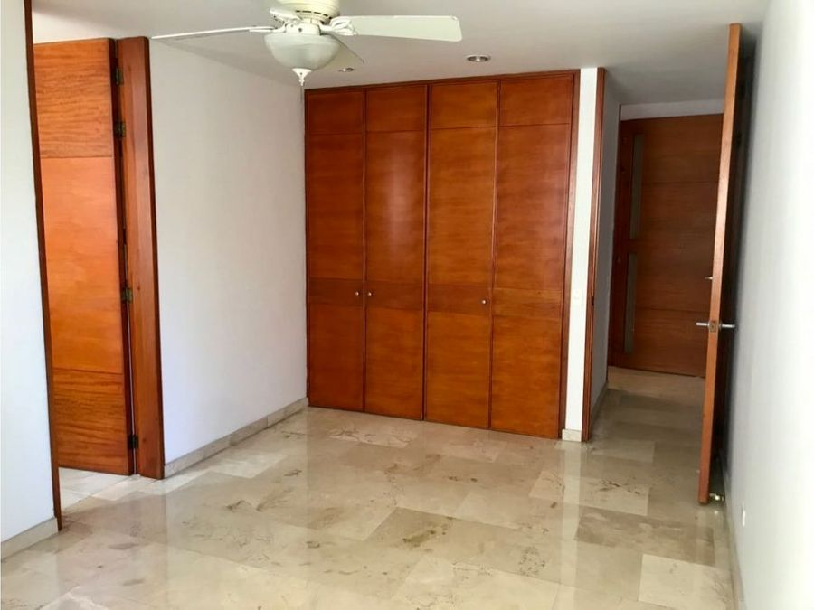 vendoarriendo apartamento en bocagrande