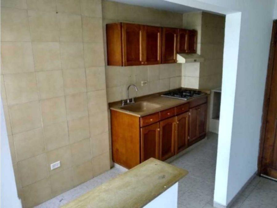 venta alquiler apartaestudio bquilla cod2001456