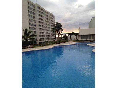 alquiler de apartamento heredia barreal condominio bellavista