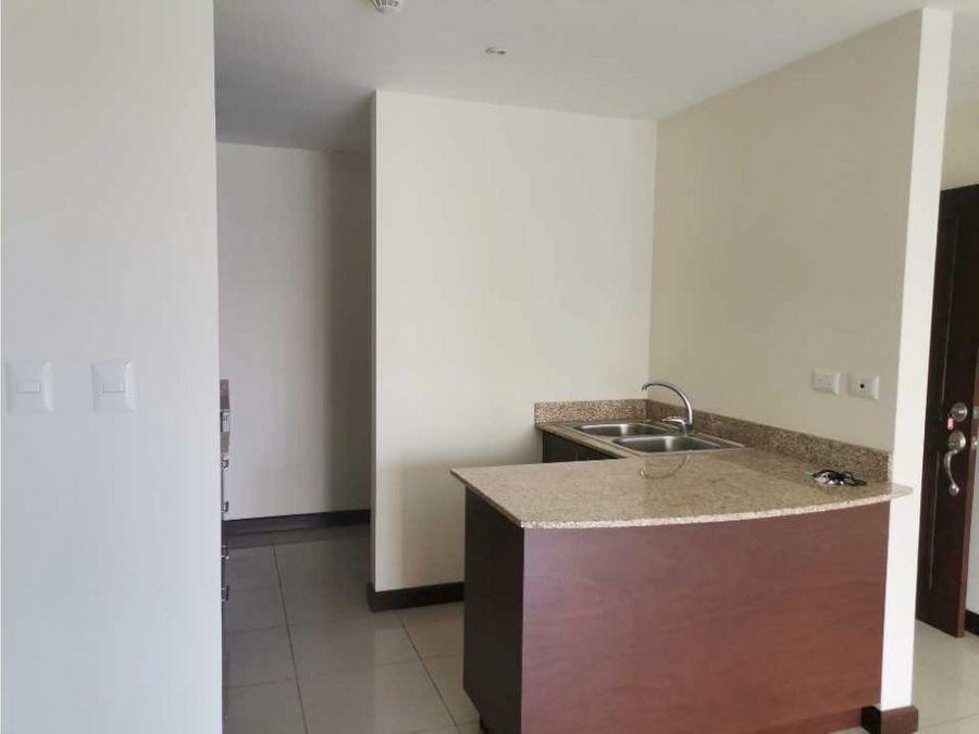 alquiler de apartamento heredia barreal condominio san marino