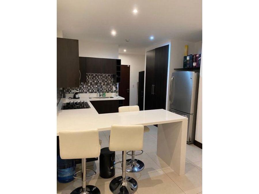 alquiler de apartamentosanta ana condominio montesol