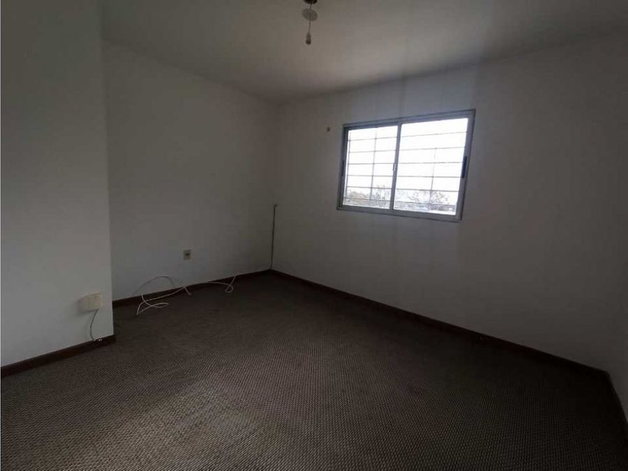 alquiler en la blanqueada dos dormitorios con parrillero