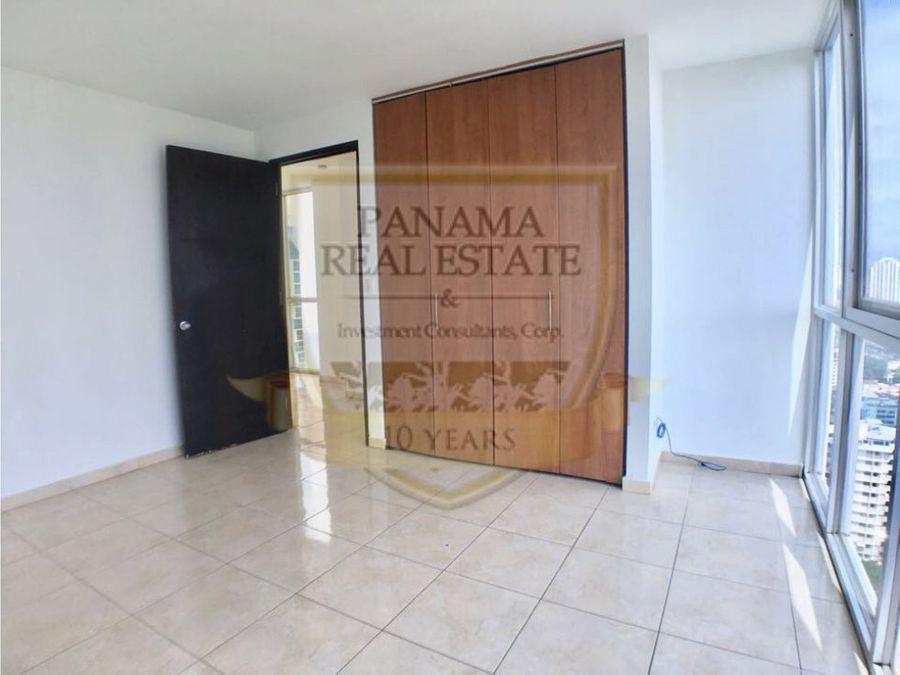 alquiler de apartamento en san francisco fa