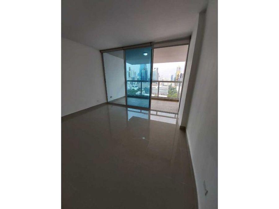 alquilo apartamento en obarrio ph river park 1100 linea blanca