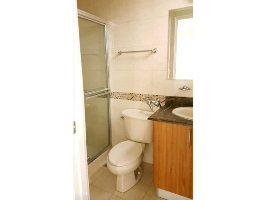 alquiler de apartamento linea blanca en ph san francisco bay