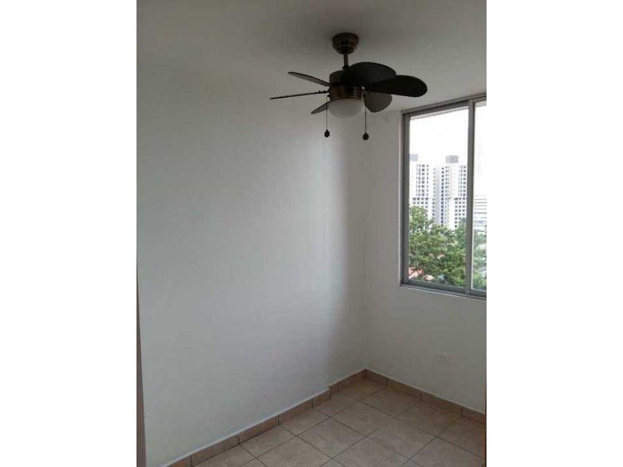 alquilo apartamento linea blanca en 12 de octubre 3 recamaras 650 jh