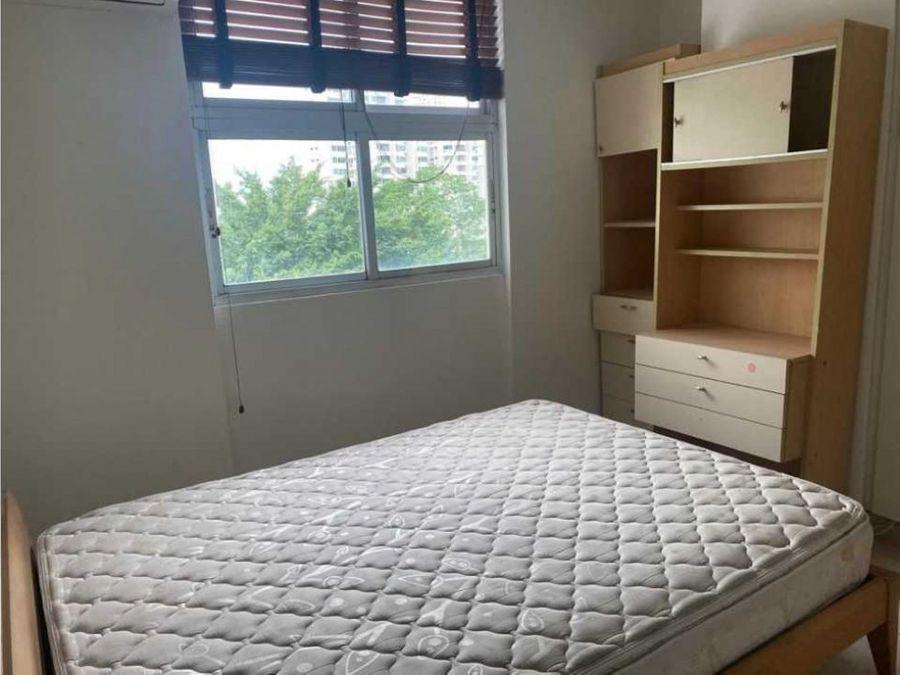 alquilo excelente y comodo apartamento en ph beleview towers edison