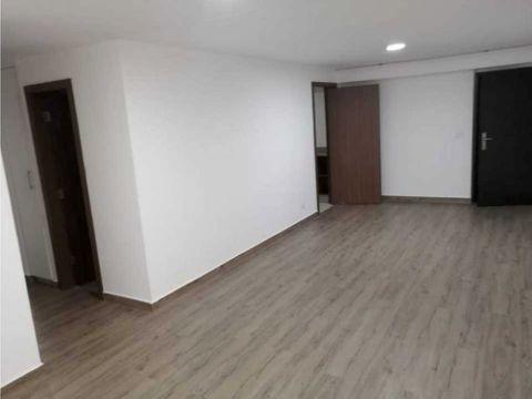 alquilo excelecente apartamento en victoria hill hato pintado 3m