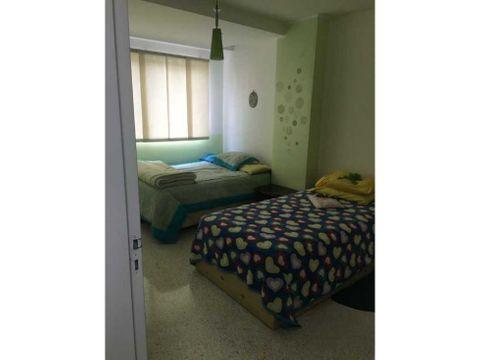 alquilo habitacion 16m2 san luis